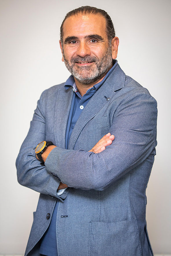 Javier-La-higuera